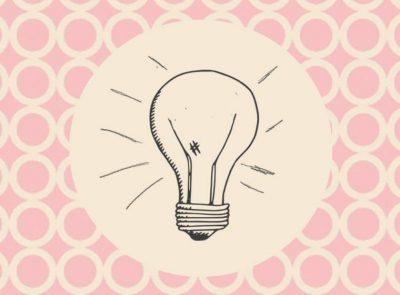 Ideias Personalizadas