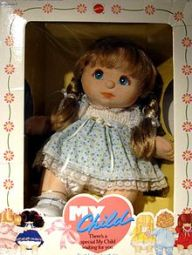 220px-my_child_dolls_by_mattel