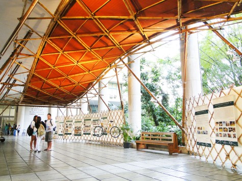 1-exposicao-estruturas-de-bambu-puc-rio-de-janeiro