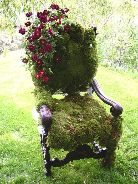14-diy-ideas-for-your-garden-decoration-3