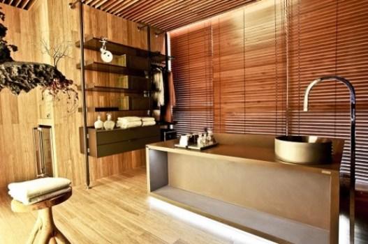 639985-cortinas-de-bambu-dicas-para-usar-2