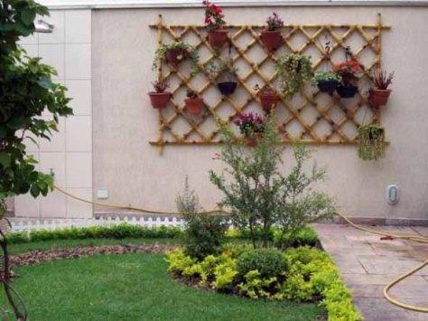 ambientes-decorados-com-bambu-003