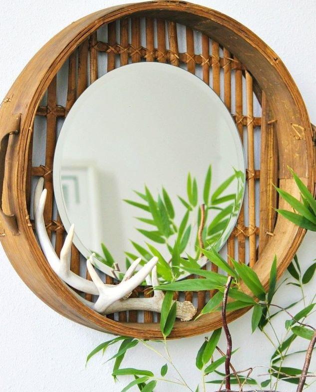 bamboo-basket-mirror-crafts-home-decor-repurposing-upcycling.jpg