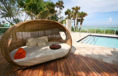 bamboo-bed-decor-outdoors-palms-favim-com-432249