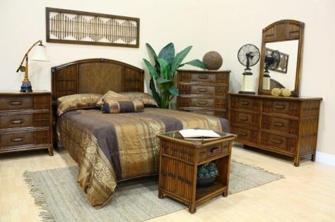 bamboo-bedroom-furniture-14