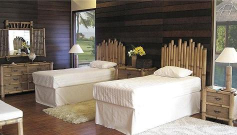 bamboo-bedroom-furniture-uk-amazing-hospitality-rattan-havana-bamboo-bedroom-set-oj-commerce-intended