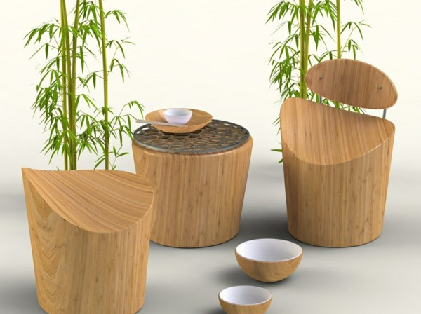 bamboo-decode-bamboo-furniture-occasional-tables-stools