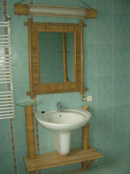 bamboo-decor-ideas-frame6