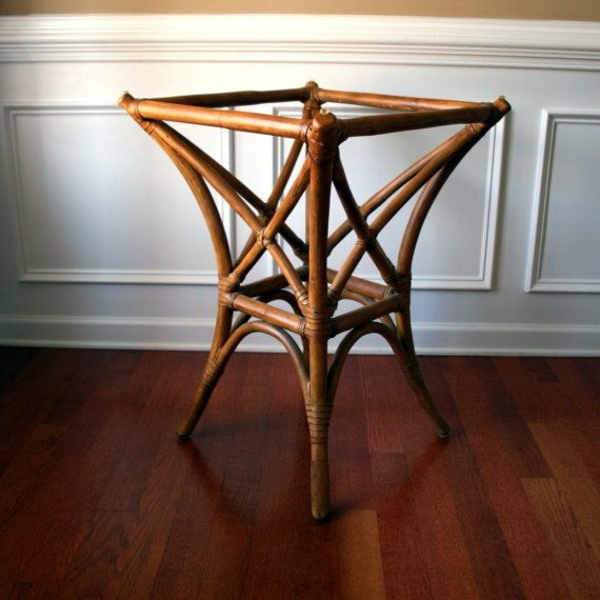 bamboo-furniture-and-decoration-the-secrets-of-the-bamboo-wood-16-261