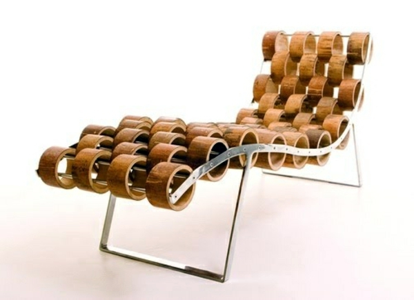 bamboo-furniture-and-decoration-the-secrets-of-the-bamboo-wood-22-261