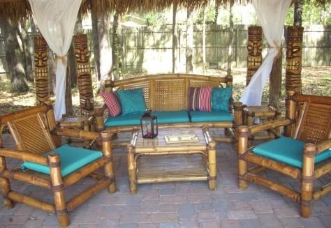 bamboo-furniture4