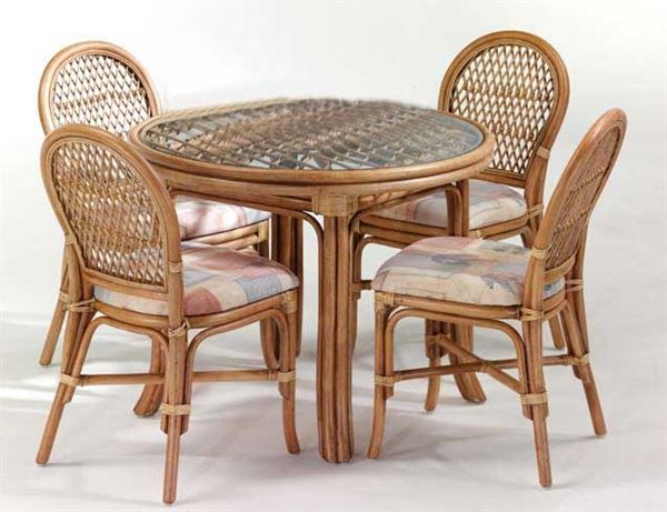 brilliant-dining-room-nice-decoration-bamboo-dining-table-and-chairs-outdoor-bamboo-dining-table-and-chairs-designs