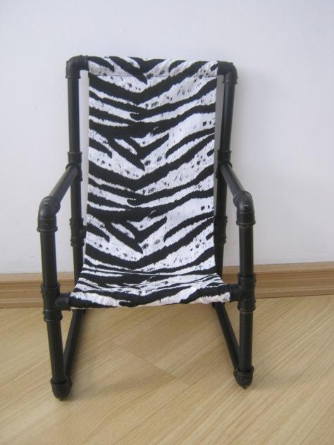 cadeira-infantil-cano