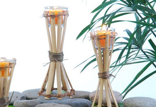 casamento-bambu-decoracao-6