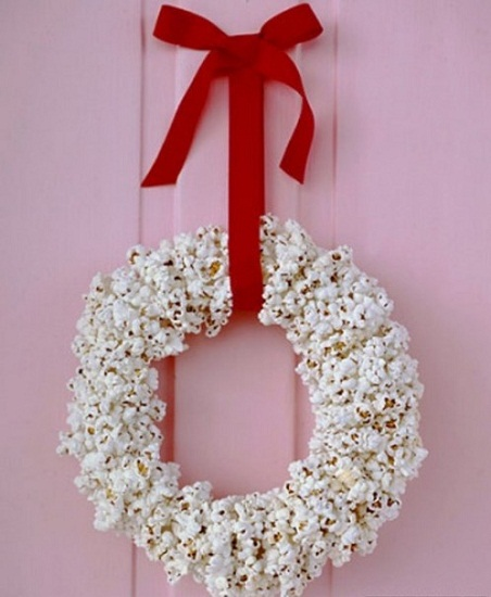 christmas-wreaths-decoration-photos-6-498x605