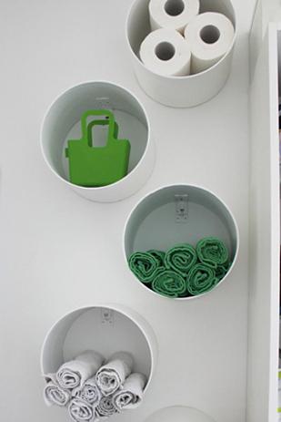 como-decorar-sua-casa-com-tubos-de-pvc-e-deixar-tudo-organizado-morando-sem-grana-8