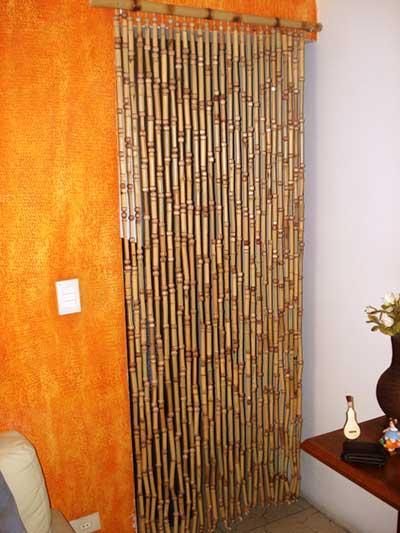 cortinas-de-bambu-2