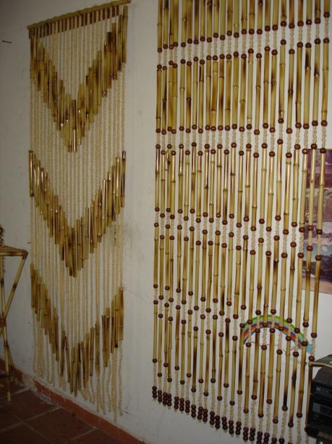 cortinas-de-bambu-27