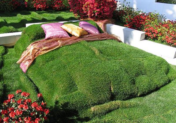 creative-gardening-art-30