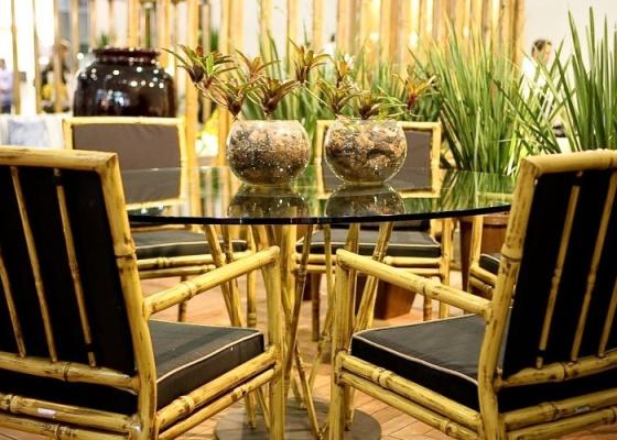 decoracao-com-bambu-dicas-5