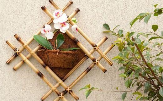 decoracao-de-parede-com-bambu-01