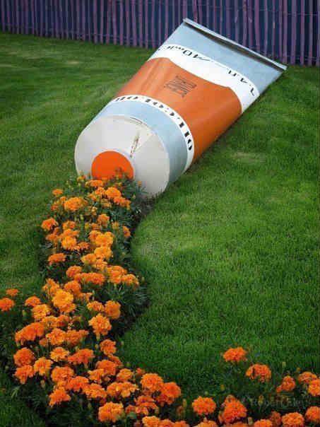 decorative_garden_designgarden_paste_tube_shape_designinterestine_garden_designgarden_decoration_ideas