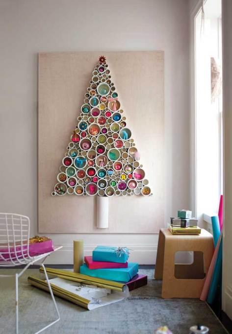 diy-easy-christmas-trees-8