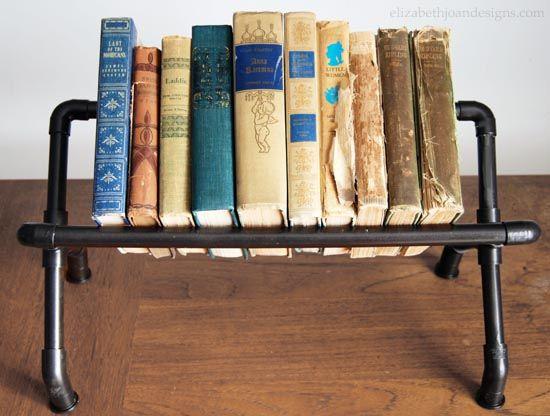 estante-para-livros-com-cano-pvc-passo-a-passo-1