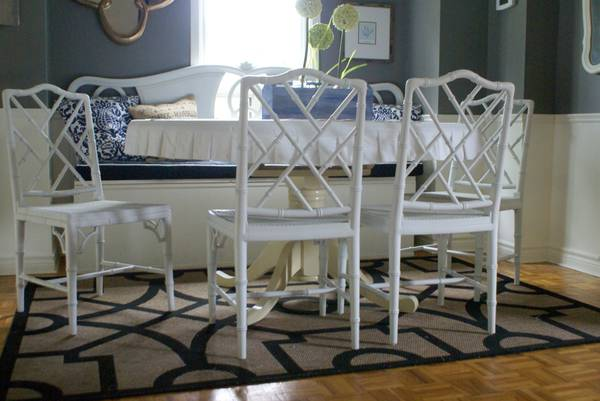 faux-bamboo-chippendale-chairs