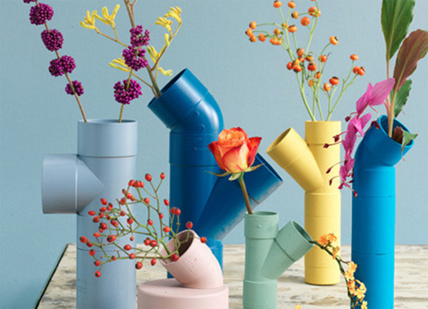 follow-the-colours-different-vases-02