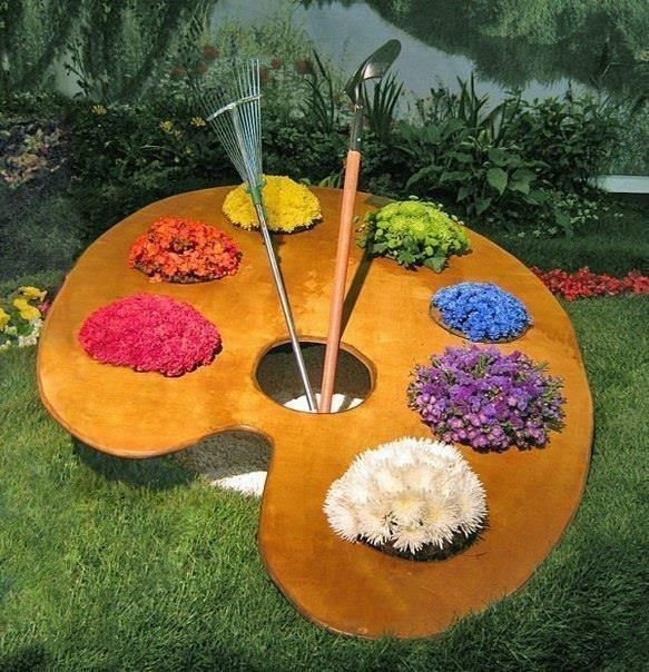 garden-decorating-ideas-13