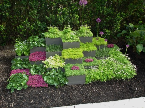 garden-decorating-ideas