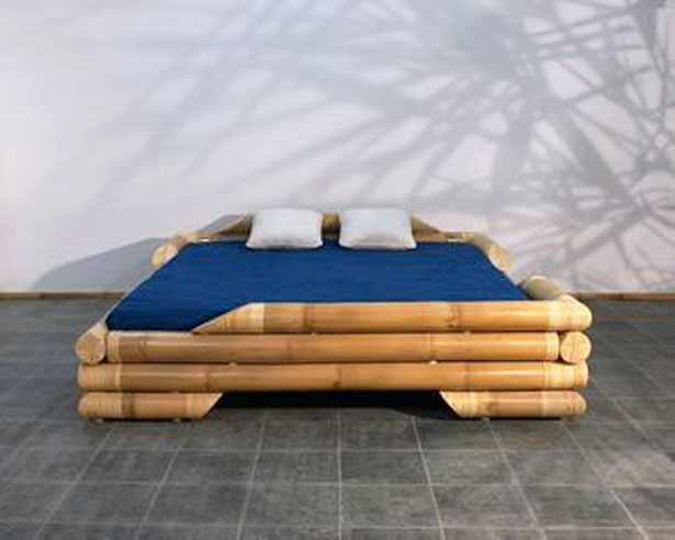 green-eco-friendly-and-sustainable-bamboo-bed