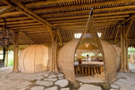 hotel-bambu-indah-1-718x479