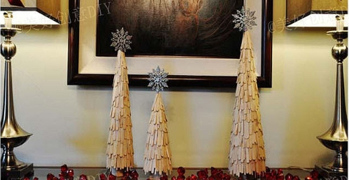 how-to-make-creative-christmas-trees-with-popsicle-sticks-step-by-step-diy-tutorial-instructions-2