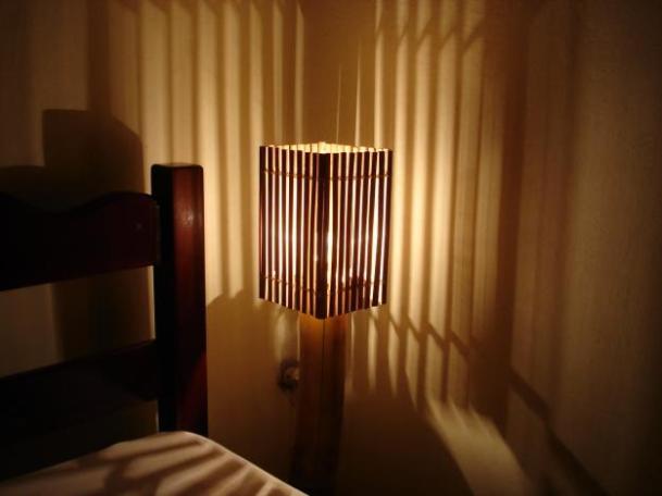 luminaria-de-bambu-11