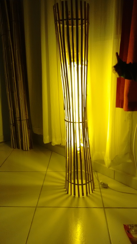 luminaria-de-bambu-decoracao