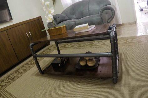 mesa-de-centro-feita-com-cano-de-pvc-facao-voce-mesmo-920x613