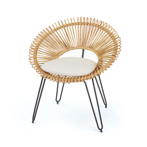 mod-bamboo-chair-indeed-decor-500x500