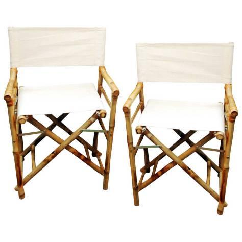 n-wayfair-bamboo-folding-chairs