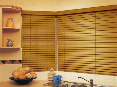 persiana-horizontal-140x140cmtopflex-persianas-bambu-080289600
