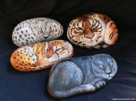 pintura-em-pedras-6