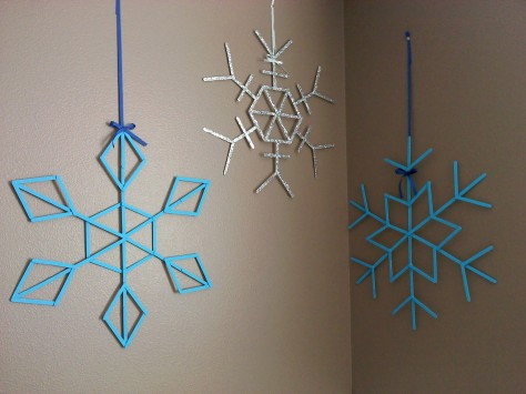 popsicle-stick-crafts-for-toddlers-ideas