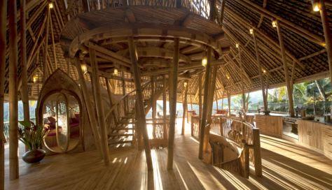 pousada_bambu_green_village_05