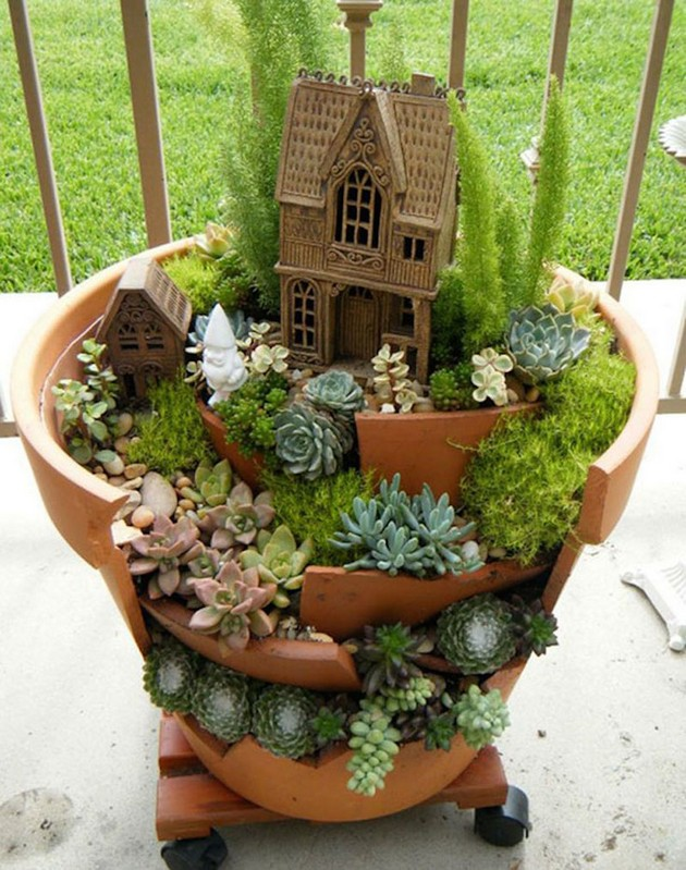 room-decor-ideas-room-ideas-room-design-diy-ideas-diy-projects-diy-home-decor-garden-ideas-outdoor-8