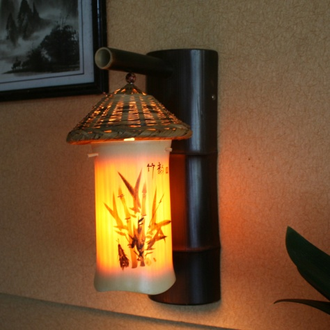 the-new-chinese-pastoral-corridors-of-modern-living-room-balcony-bedroom-bedside-font-b-lamp-b