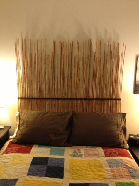 tiny-bamboo-headboard-designs-700x932