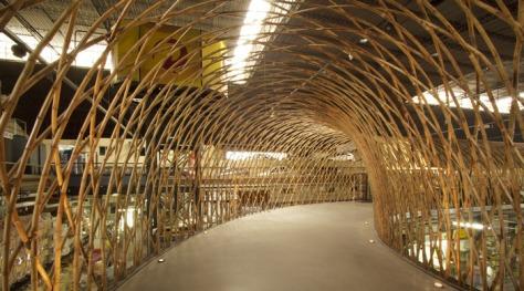 tranca-de-bambu