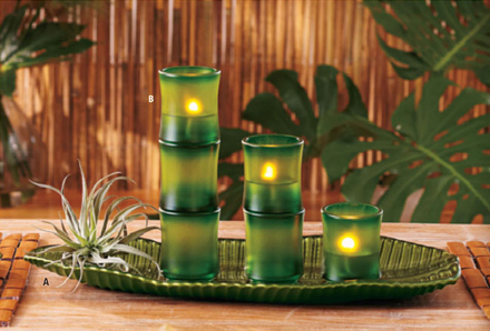 velas-bambu-peque