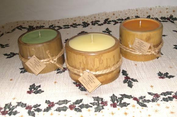velas-em-bambu-banzai